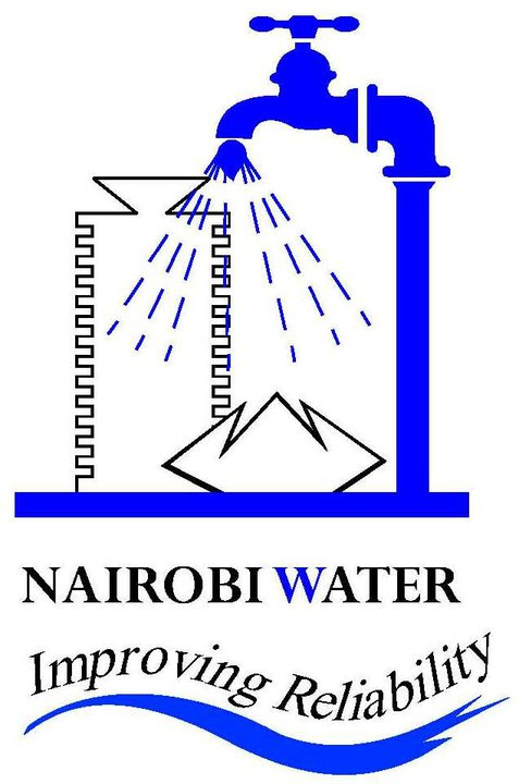 Kenya waterfb
